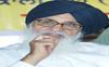 SIT begins questioning of former Punjab CM Parkash Singh Badal in Kotkapura firing case
