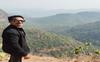Diwakar Tiwari -A emerging digital marketing entrepreneur