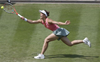 Wimbledon allowed full crowd at Centre Court for finals