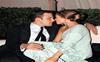 Jennifer Lopez and Ben Affleck confirm relationship