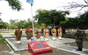 National Cadet Corps as elective subject to benefit 4.9 lakh students in Punjab, Himachal, Chandigarh colleges