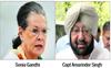 Sonia Gandhi to decide Punjab matter by July 10: Harish Rawat