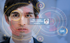 US lawmakers introduce bicameral legislation to ban use of facial recognition tech by govt