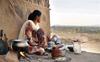 Samarth Mahajan's documentary looks at lives shaped by India's borders