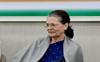 Sonia Gandhi has taken both Covid jabs: Congress on Patra poser