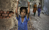 Day Against Child Labour: 'Today's children, tomorrow's future'