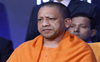 Now, rumours of UP's division to 'limit Yogi Adityanath to Purvanchal'