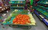 Retail inflation rises to 6.3 per cent in May