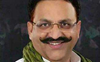Mukhtar Ansari Ambulance Case: Vehicle was used to carry firearms, another accused arrested