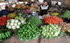 Wholesale inflation zooms to 12.94%