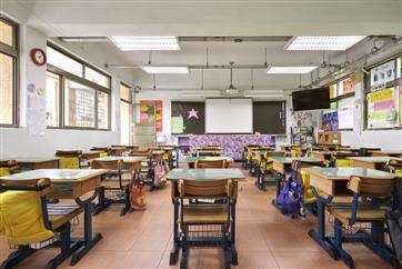 No fresh admission in 12 Bhiwani schools riles education department