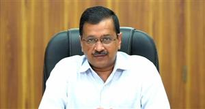Delhi: 213 new Covid cases; CM says people came together, succeeded in controlling 2nd wave
