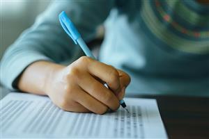 CBSE panel to work out criteria for assessment of class 12 students, submit report in 10 days