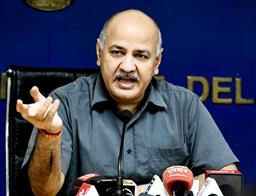 Families of six bravehearts who died in line of duty to get Rs 1 crore: Delhi govt
