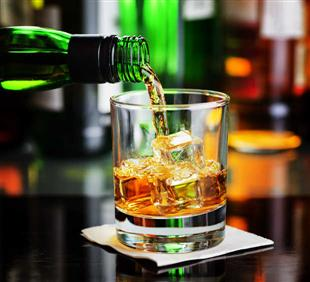 Liquor not allowed to be served in hotels, restaurants in Delhi: Excise dept