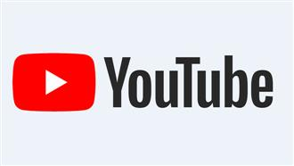 YouTube Music adds 'Replay Mix' for most played songs