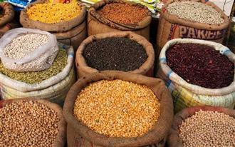 Fresh standoff between Delhi and Centre over doorstep ration scheme