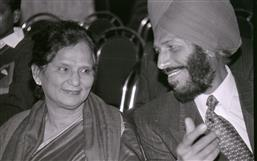 Milkha Singh: An unmatchable romance with a near miss