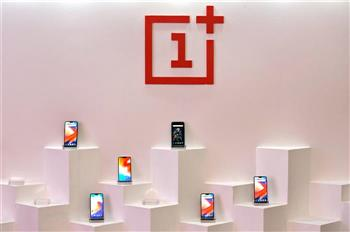 OnePlus merges with OPPO to create better products