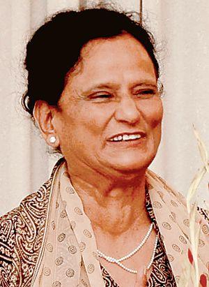 Milkha's wife Nirmal dies due to Covid