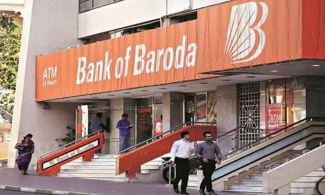 BoB to sell NPA a/cs to recover Rs597 crore