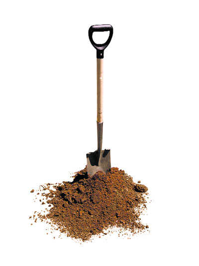 Soil testing to start on 25 lakh acres: Haryana CM