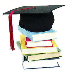Students urge YS Parmar University VC for PhD admission on MSc merit
