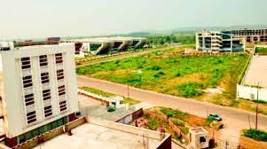 Setting up Panchkula Metropolitan Development Authority just a gimmick: Opposition