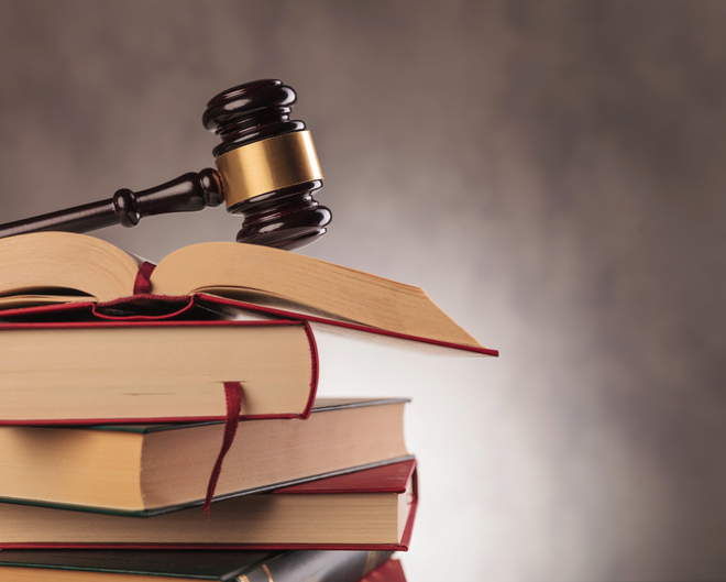 End-term exams must for all law schools: BCI