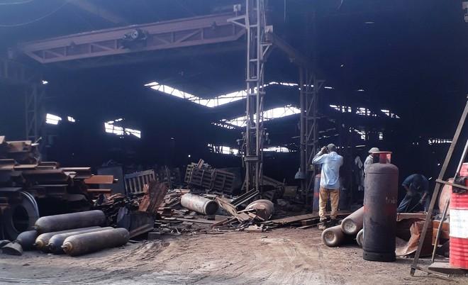 Steel price hike hits Karnal's farm equipment industry