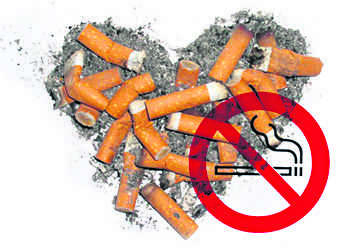 Spread awareness against smoking: Haryana CM