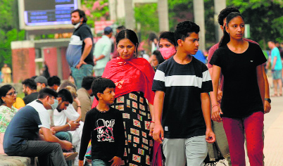 Chandigarh Administration lifts Sunday lockdown