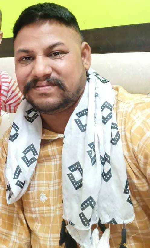 Amritsar man killed for not giving passage