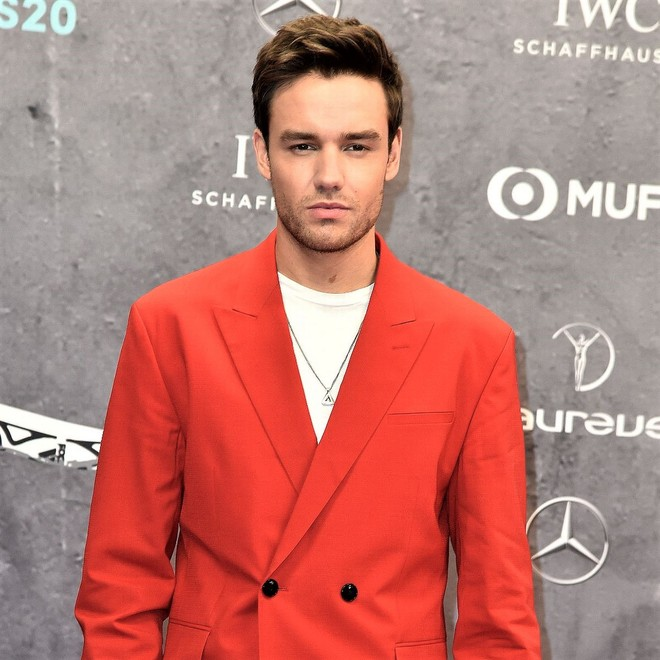 Liam Payne says he suffered severe suicidal thoughts and addiction