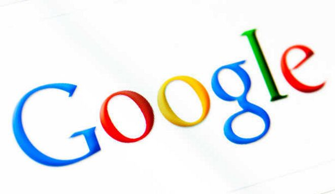 France fines Google $268m for unfair trade practices