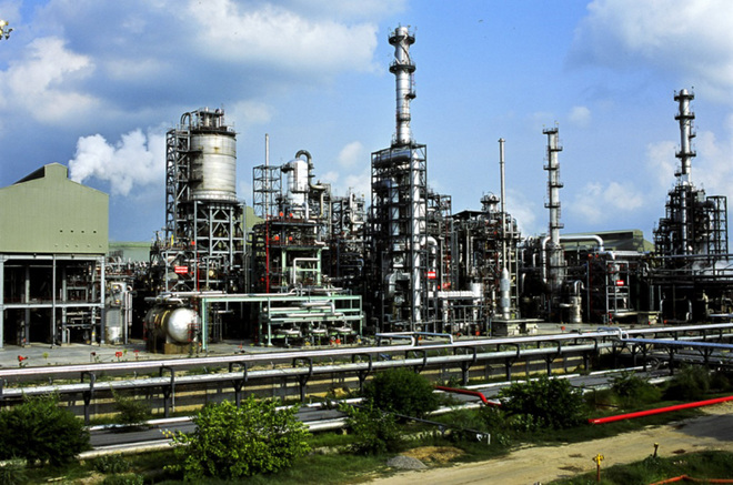 Panipat refinery fined Rs 62.5 lakh