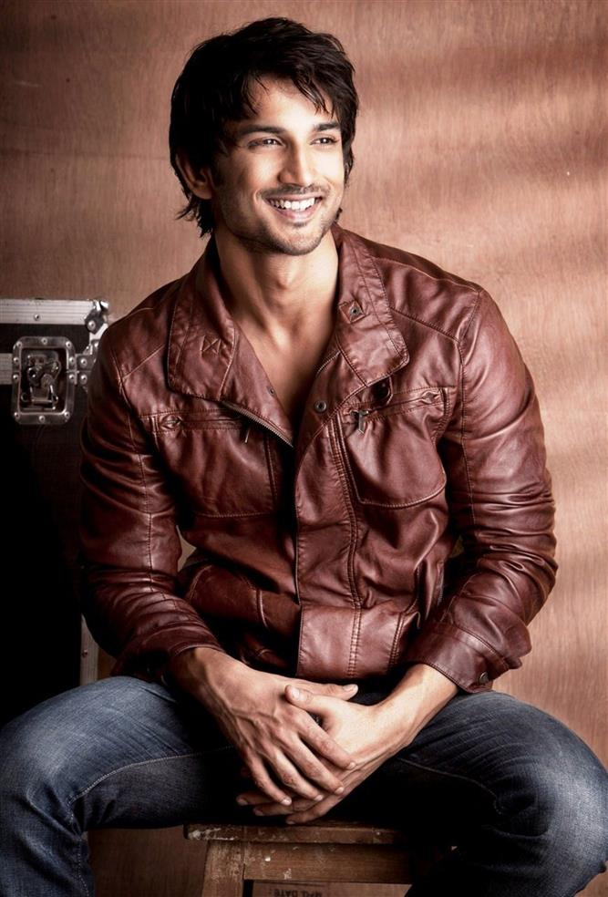 On Sushant Singh Rajput's first death anniversary, his co-stars share fond memories of him