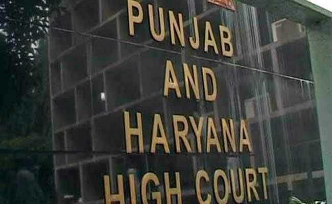 Punjab and Haryana High Court yet to frame rules for virtual proceedings
