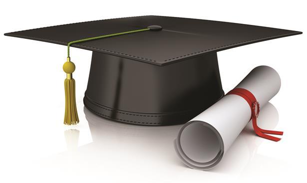 QS Rankings: 3 Indian universities in top 200