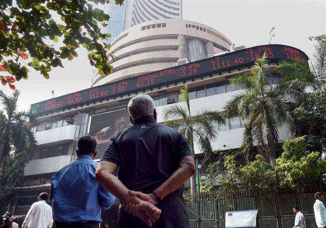 Post buyout, DHFL shares to get delisted