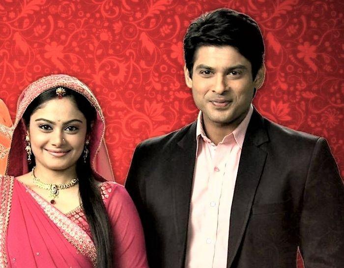 Balika Vadhu set for a reboot