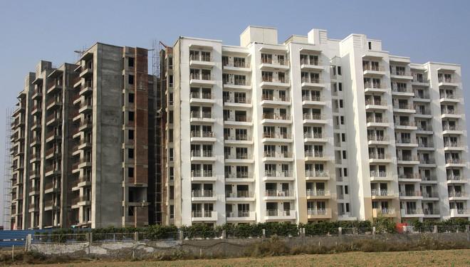 Haryana builders defaulting on EDCs to face heat
