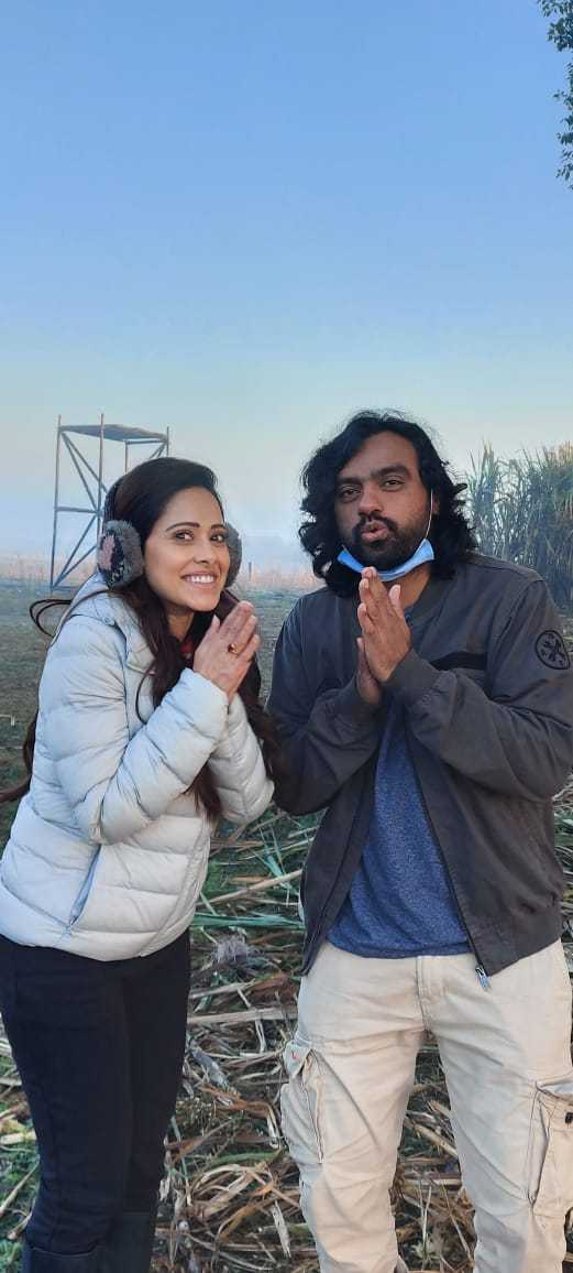 As film shoots in Mumbai take-off again, producers and directors share their views