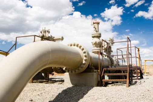 Govt scraps plan to split GAIL, company to monetise pipelines