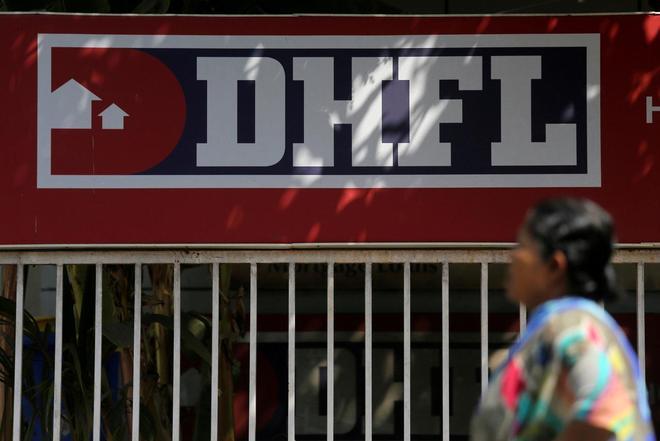 NCLT approves Piramal's offer for bankrupt DHFL