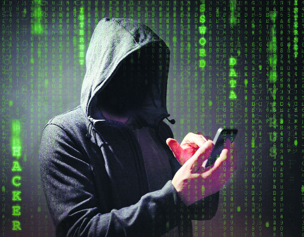 Ludhiana-based industrialist duped of Rs7 lakh by cyber criminals
