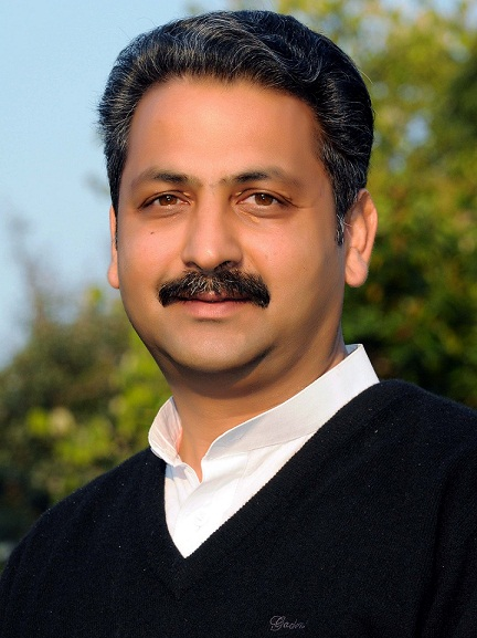 Performance Grading Index: Learn from Punjab, Vijay Inder tells Kejriwal govt
