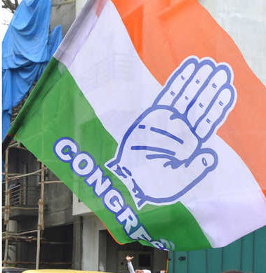 Sacking of nurses from Dr Rajendra Prasad Medical College and Hospital insult to Covid warriors: Cong