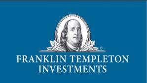 Franklin Templeton disagrees with SEBI order; to move SAT