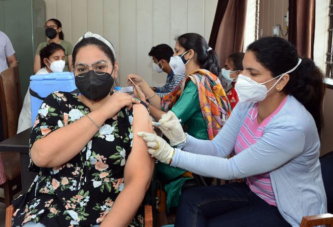 6 deaths, 142 test +ve in Jalandhar district